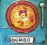 1 gumbo_-_melissa.jpg