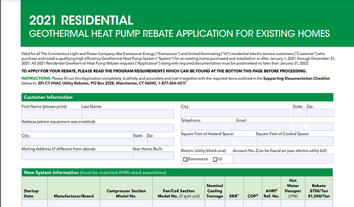 2021 Eversource Rebate Form.PNG