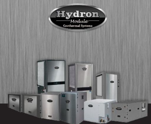 Hydron%20Mod%20Equip_edited.jpg