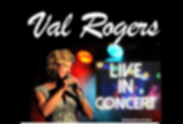 Val Rogers in Concert.PNG