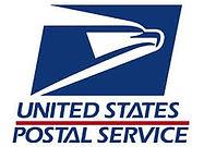 US post office.jpg