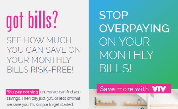 VIv-Got Bills.PNG