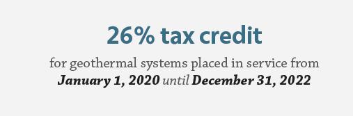 26 percent tax credit.PNG