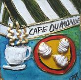 1 cafe_de_monde_-melissa.jpg