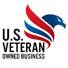 Vet owned-1.png