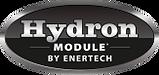 hydron-logo Enertech.png