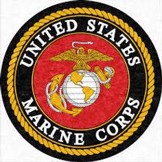 Logo Marines.jpg