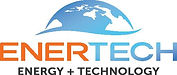 Enertech-World & Words.jpg