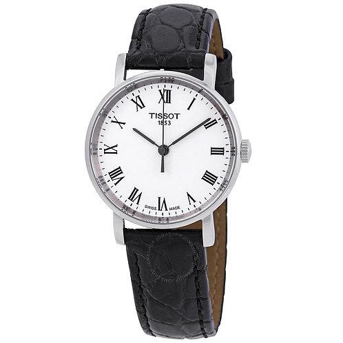 Relógio Tissot Everytime Small
