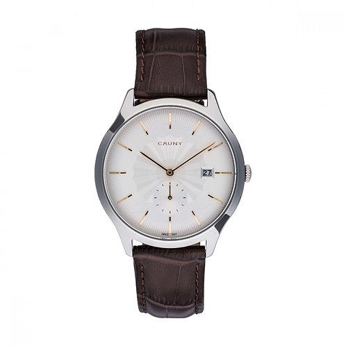 Relógio Cauny Envoy