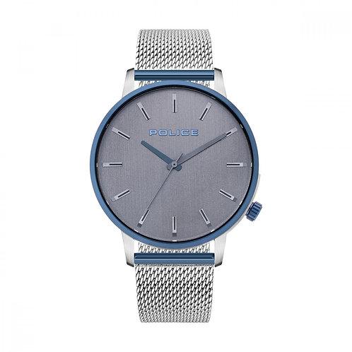 Relógio Police Marmol