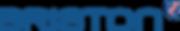 logo-briston-couleur.png