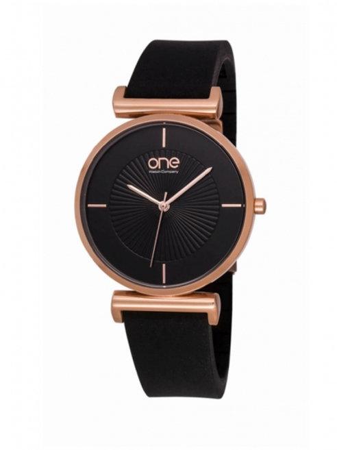 Relógio One Finesse