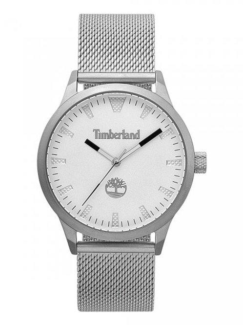 Relógio Timberland Williamsville