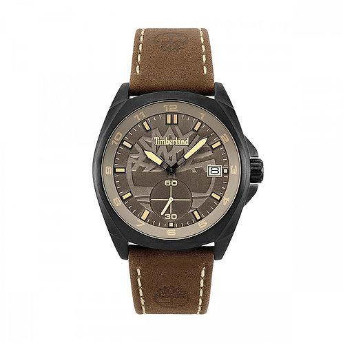 Relógio Timberland Hutchington