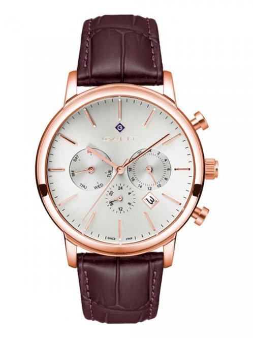 Relógio Gant Cleveland G132011