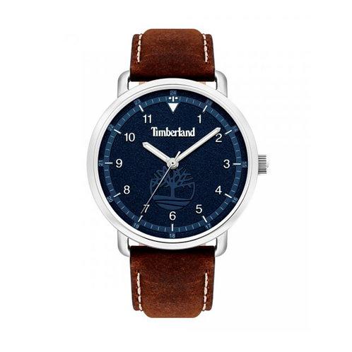 Relógio Timberland Robbinston