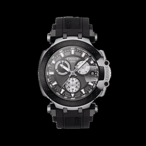Relógio Tissot T-Race T115.417.27.061.00