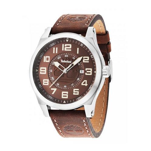 Relógio Timberland Tilden