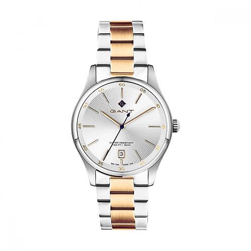 Relógio Gant Arlington Lady