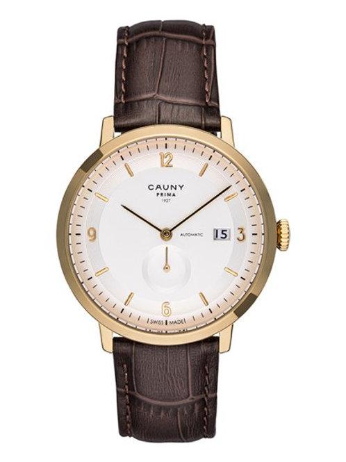 Relógio Cauny Prima Automático