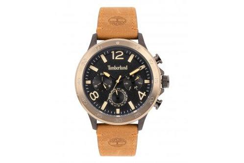 Relógio Timberland Branford