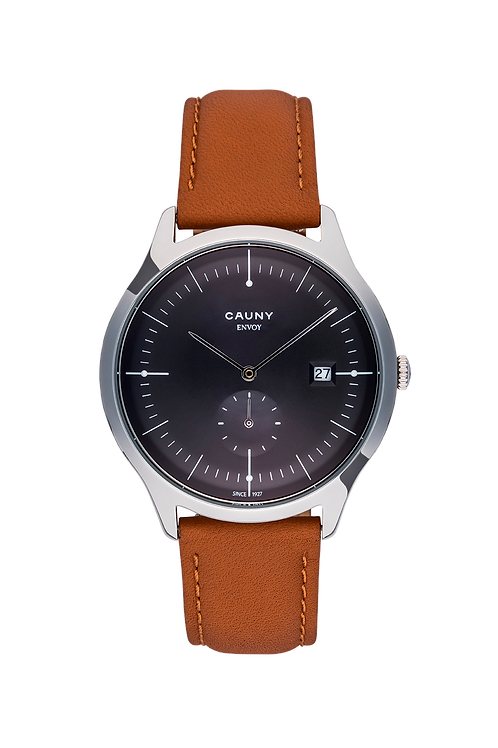 Cauny Envoy Relógio Homem CEV003