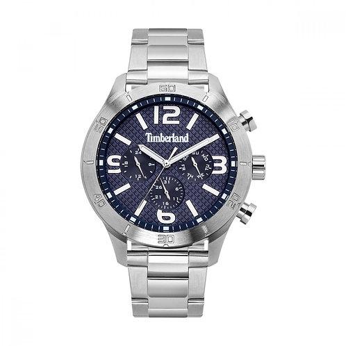 Relógio Timberland Stranton