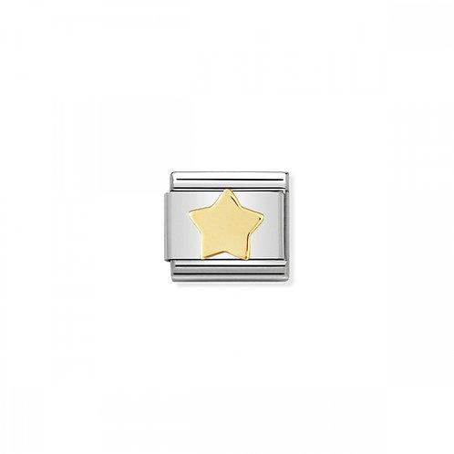Link Nomination Star