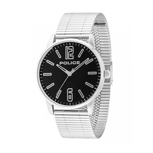 Relógio Police Esquire