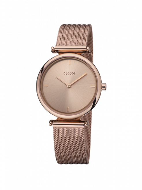 Relógio One Privelege