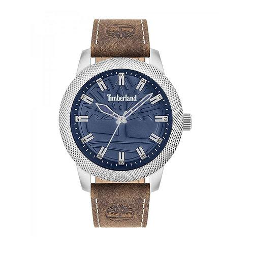 Relógio Timberland Maybury