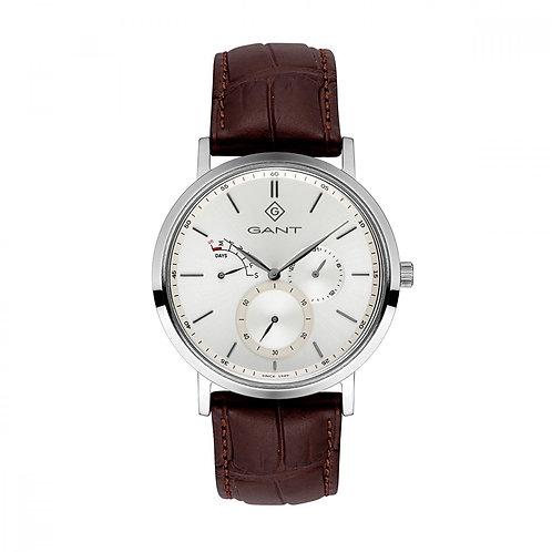 Relógio Gant Ashmont