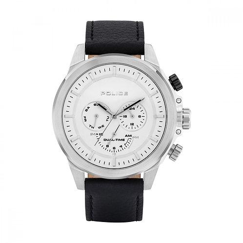 Relógio Police Belmont