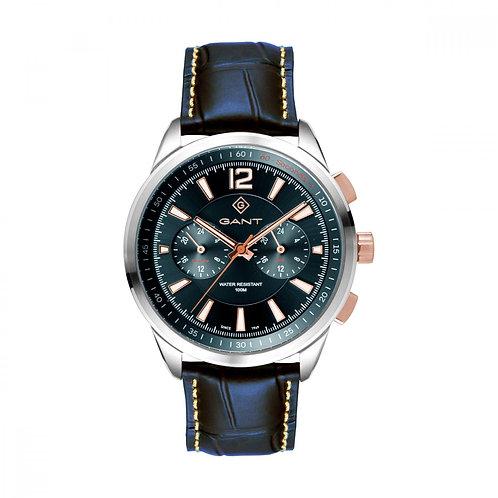 Relógio Gant Walworth G144002