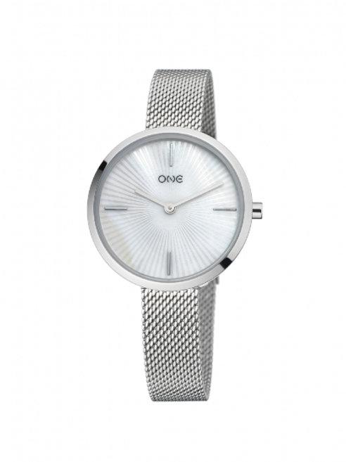 Relógio One Unique