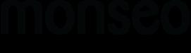 logo_monseo_2011-03.png