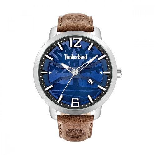 Relógio Timberland Clarksville
