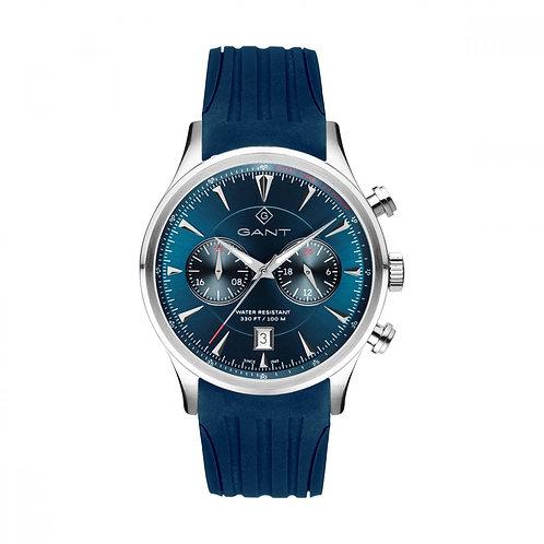 Relógio Gant Spencer G135015
