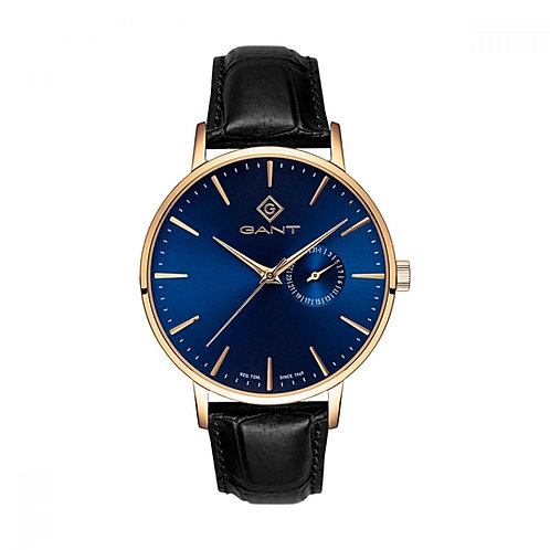 Relógio Gant Park Hill III G105007