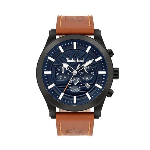 Relógio Timberland Hardwick