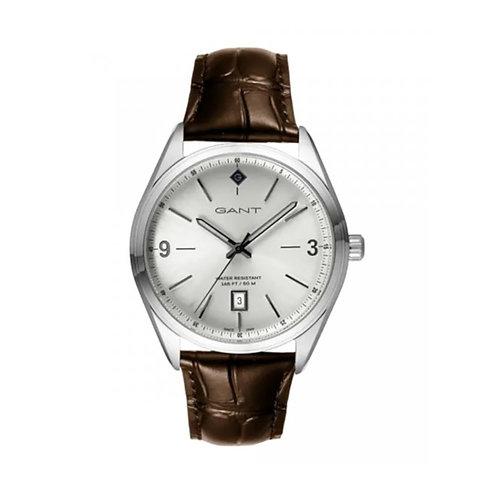 Relógio Gant Crestwook