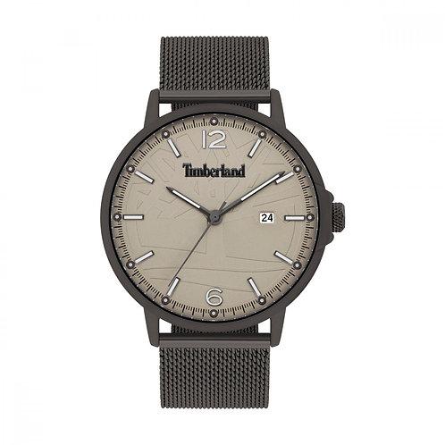 Relógio Timberland Coleridge