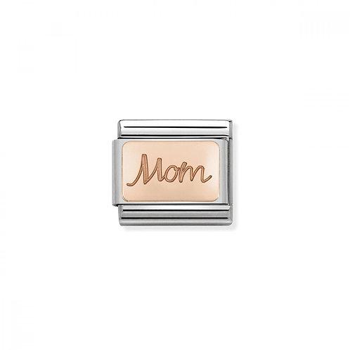 Link Nomination Mãe