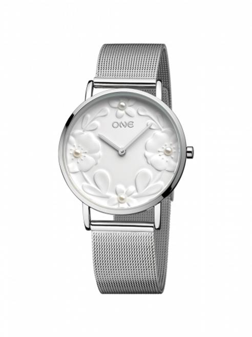 Relógio One Pearl