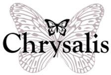 Logo Chrysalis