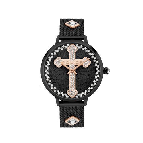Relógio Police Socrota