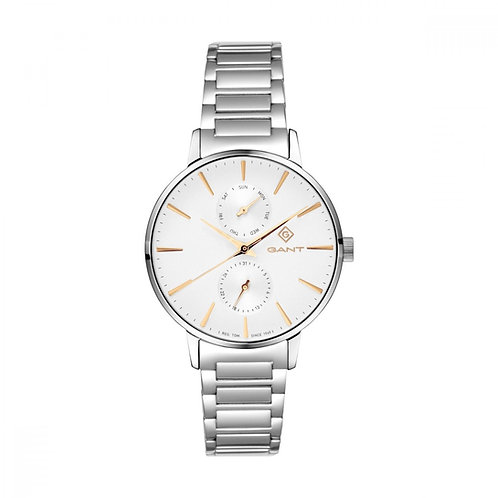 Relógio Gant Park Avenue G128008