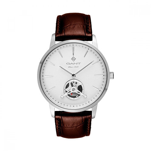 Relógio Gant Hempstead G153002