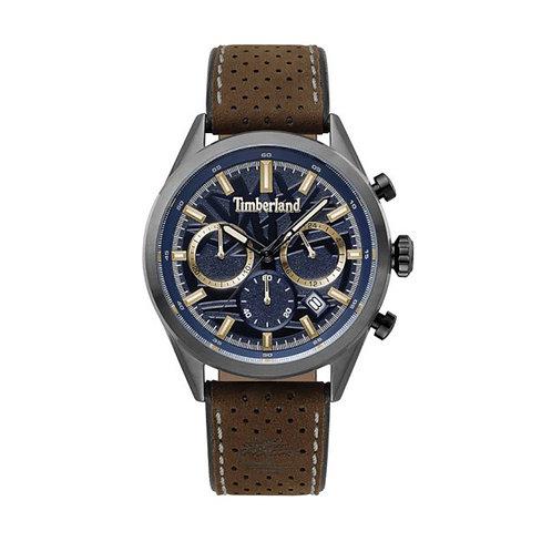 Relógio Timberland Randolph